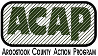 Aroostook County Action Program, Inc.