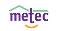 METEC Housing Counseling Resource Center