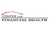 Center for Financial Health