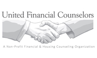 United Financial Counselors - Florida Main Office