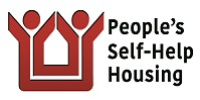 Peoples' Self-Help Housing Corporation