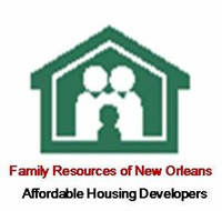Family Resources of New Orleans