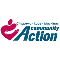 Chippewa-Luce-Mackinac Community Action Agency