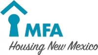 New Mexico Mortgage Finance Authority