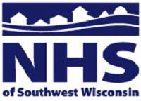 Neighborhood Housing Services of Southwest Wisconsin