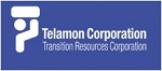 Telamon Corporation - NC
