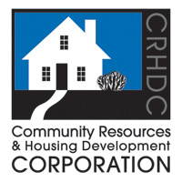 Community Resources and Housing Development Corp