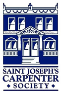 St. Joseph's Carpenter Society