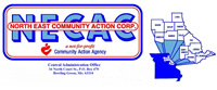 North East Community Action Corporation