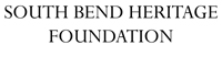 South Bend Heritage Foundation