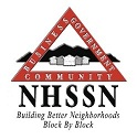 Neighborhood Housing Services of Southern Nevada