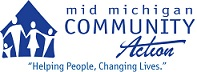 Mid Michigan Community Action Agency