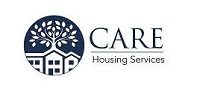 Care Housing Services Corporation