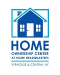 The HomeOwnership Center at Home HeadQuarters
