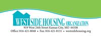 Westside Housing Organization , Inc. company