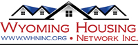 Wyoming Housing Network-WCDA