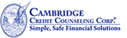 Cambridge Credit Counseling Corporation