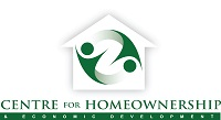 Centre for Homeownership & Econonmic Development Corporation, Inc.