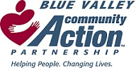 Blue Valley Community Action Inc. company