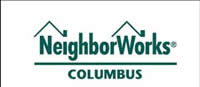 Neighborworks Columbus