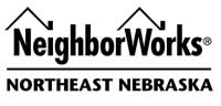 NeighborWorks Northeast Nebraska