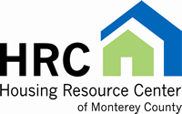 Housing Resource Center of Monterey County