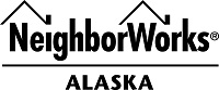 NeighborWorks® Alaska