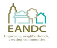East Akron Neighborhood Development Corp