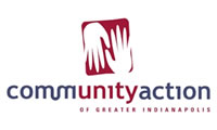 Community Action of Greater Indianapolis