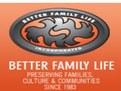 Better Family Life, Inc.