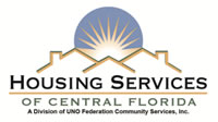 Housing Services of Central Florida