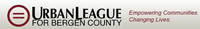Urban League for Bergen County