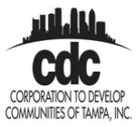 Corporation to Develop Communities of Tampa, Inc.