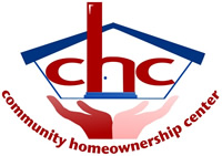 Community Homeownership Center, Inc.