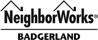 NeighborWorks Badgerland
