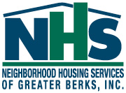 Neighborhood Housing Services of Greater Berks, Inc.