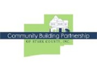 Community Building Partnership of Stark County, Inc.