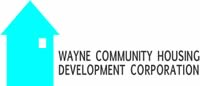 Wayne Community Housing Development Corporation