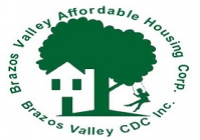 Brazos Valley Affordable Housing Corporation