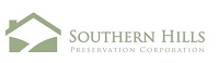 Southern Hills Preservation Corporation