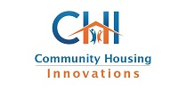 Community Housing Innovations, Inc.