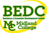 Midland College Business and Economic Development Center (BEDC)