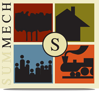 SUMMECH Community Development Corporation, Inc.