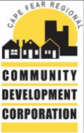 Cape Fear Regional Community Development Corporation