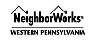 NeighborWorks Western Pennsylvania