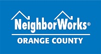NeighborWorks Orange County