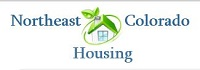 Northeast Colorado Housing, Inc.