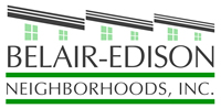 Belair-Edison Neighborhoods, Inc.