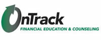 OnTrack Financial Education and Counseling