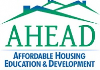 Affordable Housing, Education & Development